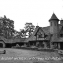 oisterwijk-aalsven-1953-1.jpg