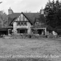 oisterwijk-aalsven-1953-4.jpg
