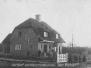 Aerdenhout (1914)