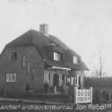 aerdenhout-1914-1.jpg