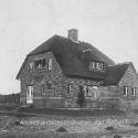 aerdenhout-1914-2.jpg
