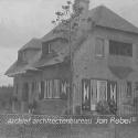 aerdenhout-1914-3.jpg
