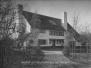 Huizen Grundel (1936)