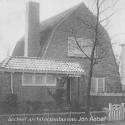 Bussum, Boschlaan (1918).jpg