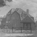 Bussum, Brediusweg (1920).jpg