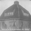 Bussum, Hooftlaan (1917).jpg