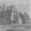 Bussum, Huizerweg (1920)-1.jpg