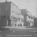 Bussum, Landstraat (1922).jpg