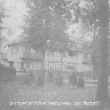 Bussum, Oranjelaan (1924).jpg