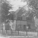 Bussum, Statenlaan (1919).jpg