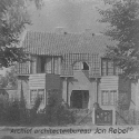 Bussum, Statenlaan dubbele villa (1919)-1.jpg
