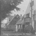 Bussum, Statenlaan dubbele villa (1919)-2.jpg