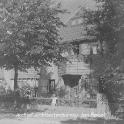 Bussum, Willemslaan-1 (1919).jpg