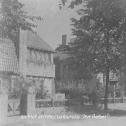 Bussum, Willemslaan-2 (1919).jpg