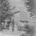 Bussum, Willemslaan-3 (1919).jpg