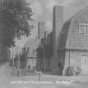 Bussum, mid. st. woningen Vondellaan (1920).jpg