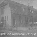 Huizen, electr. bakkerij (1921).jpg