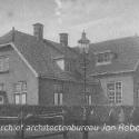 Huizen, vereneging Excelsior (1912).jpg