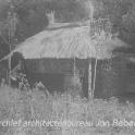 Laren, hut van Epi (1921).jpg