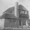 Laren, landhuisje Velthuijsenlaan (1920).jpg