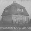 Huizen, te Thames (1916).jpg