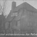 Huizen, te Thames (1917).jpg