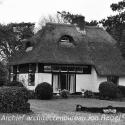 huizen-naarderstraat-2010-2663.jpg