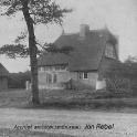 huizen-naarderstraat-266-1-1922.jpg