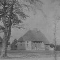 huizen-naarderstraat-266-2-1922.jpg