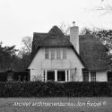huizen-naarderstraat-2010-2683.jpg