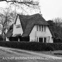 huizen-naarderstraat-2010-2684.jpg