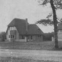 huizen-naarderstraat-2681-1922.jpg