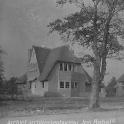 huizen-naarderstraat-2682-1922.jpg