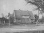 Huizen, Naarderstraat (1922)-3