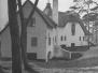 Huizen, 't Eiland (1937)