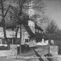 Eindhoven, Kempenheem (1939)-1.jpg