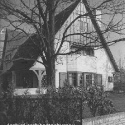 Eindhoven, Kempenheem (1939)-2.jpg