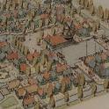 project-schets-zaans-dorp-1.jpg