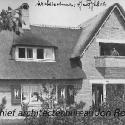 laren-velthuijsenlaan-1913-1.jpg