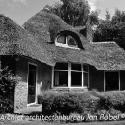 Laren, Vredelaan (1927-2010)-2.jpg