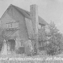 Laren, woning en kantoor Jan Rebel (1917).jpg