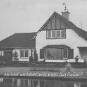 limburg-landhuis-1976-vnk.jpg