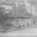 naarden-chaufferurswoning-1920.jpg