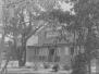 Naarden, De Bikkel (afgebrand in 1932)