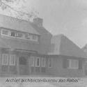 De Bikkel (1922)-2.jpg