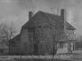 Venzhuizen, landhuisje (1918-1919)