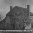 venzhuizen-landhuisje-1918-1919.jpg