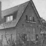 Laren, Velthuijsenlaan (1913)-2 kopie 2